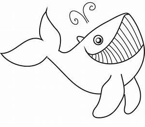 Fein Jonah Und Der Wal Malvorlagen Zum Ausdrucken Fotos