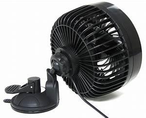 Ventilator Für Auto : 12 v ventilator l fter f r pkw auto 15cm f r zigarettenanz nder mit saugfuss ebay ~ A.2002-acura-tl-radio.info Haus und Dekorationen