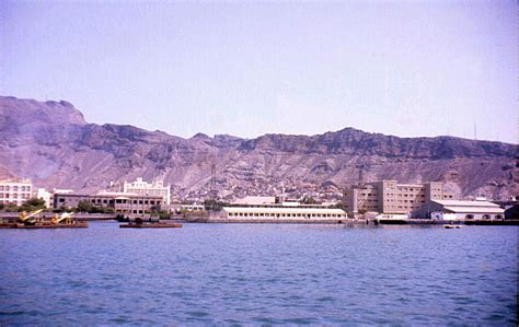 HMS Sheba - Wikipedia