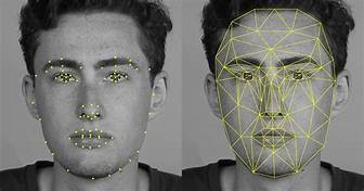 Lawmakers Ask Jeff Bezos for Information on His Facial Recognition Software…