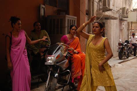 #india #indian #shemale #crossdresser #hijra #ladyboy