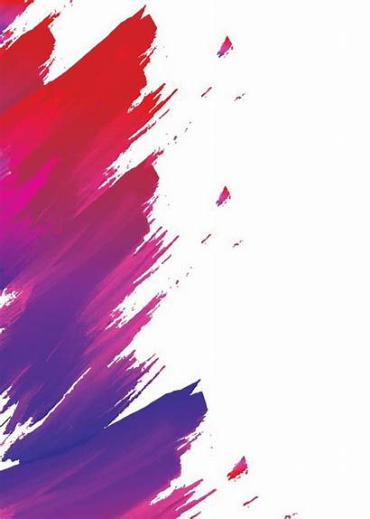 Abstract Watercolor Background Poster Transparent Hq Graphic