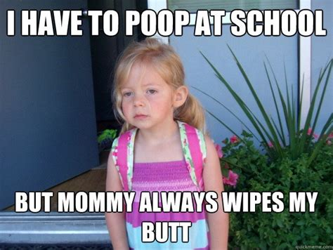 Crazy Teacher Meme - 74 best toddler memes images on pinterest funny stuff ha ha and funny things