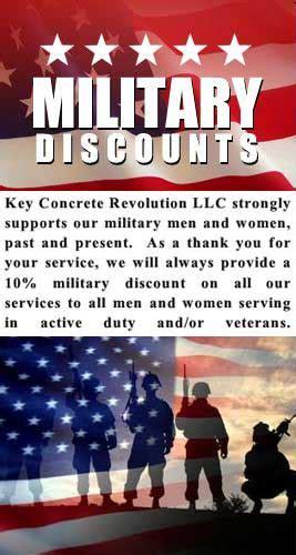 Furniture Fair Military Discount