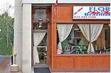 New jersey erotic massage dover spa