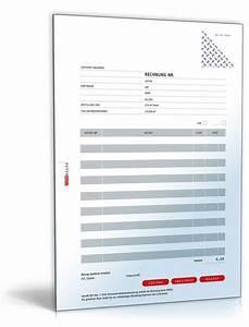 Www Vodafone De Login Rechnung : rechnung kleinunternehmer ohne mehrwertsteuer muster zum download ~ Themetempest.com Abrechnung