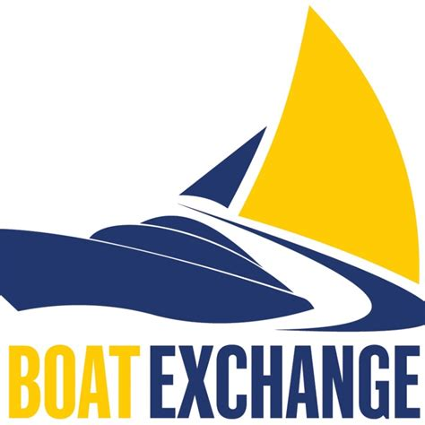 The Boat Exchange by Boat Exchange