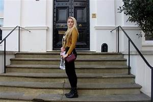 Notting Hill Stadtteil : outfit notting hill look mrs brightside fashion travel lifestyle blog aus hamburg ~ Buech-reservation.com Haus und Dekorationen