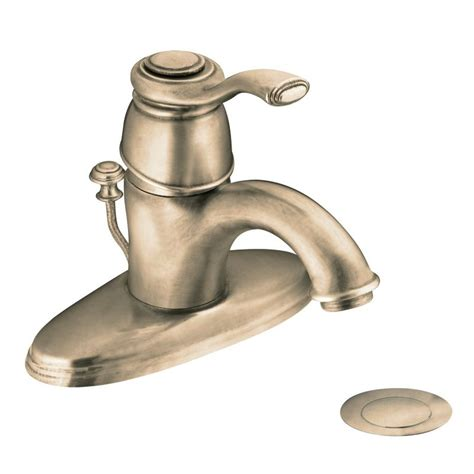 faucet com 6102 in chrome by moen