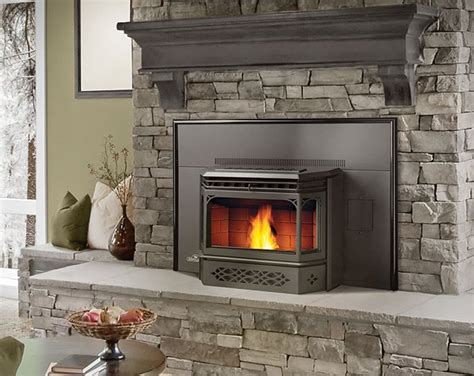 buy a gas fireplace fireplace insert buying guide