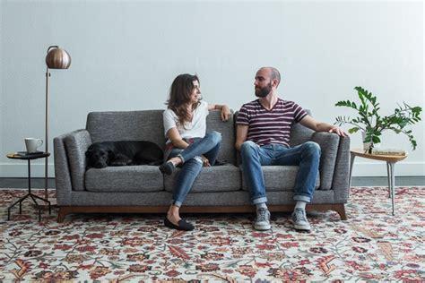 sofa reviews  wirecutter   york