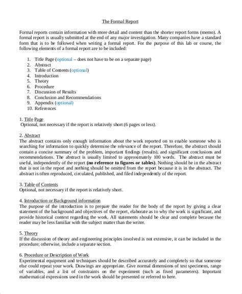 Components of an essay essay concerning human understanding how to write the perfect personal statement for uni my experience in college life essay