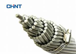 Optimal Strength Stranded Aluminum Wire Customized Cable
