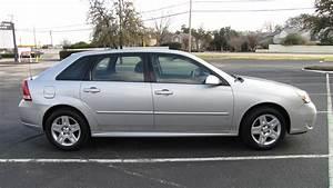 Related Keywords  U0026 Suggestions For 2006 Chevrolet Malibu