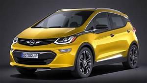 Elektrische Servopumpe Opel : elektrische wagen opel ~ Jslefanu.com Haus und Dekorationen
