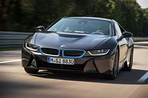 bmw i8 world debut 2014 bmw i8 suggested retail price of 135 925