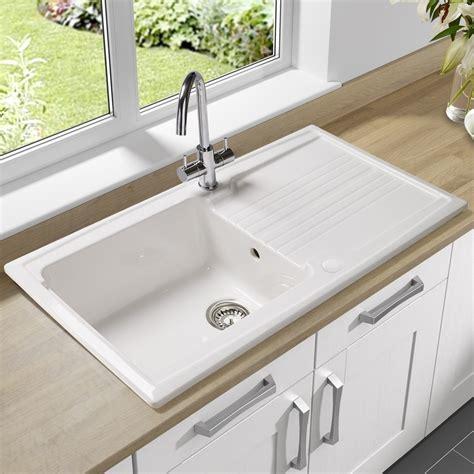 porcelain kitchen sinks for sale home decor white porcelain kitchen sink small stainless