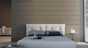Decken Verkleiden Set : Wand mit holz verkleiden. verkleiden