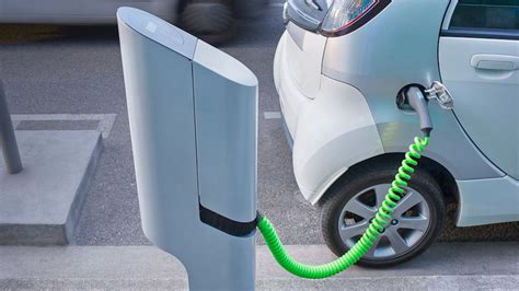 electric vehicles charging stations electric vehicle charging stations coming soon to the