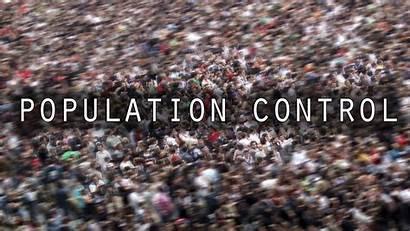 Population Control Environmental Issues Global Environment Netivist