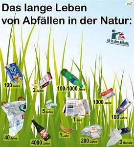 Wie Lange Dauert Es Bis Rasen Wächst : lembacher nachrichten beitrag ~ Frokenaadalensverden.com Haus und Dekorationen
