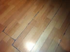 category tips gonzalez sons flooring design az