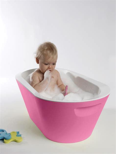 hoppop bato bath tub hoppop bato baby bath kid stuff