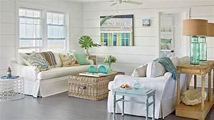Cottage Style Furniture Country Cottage Style Bedrooms