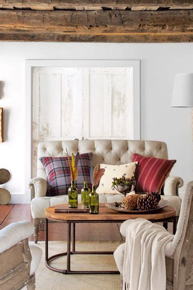 How To Decorate Small Home Ideas by 30 Small Space Decorating Ideas Small House Ideas