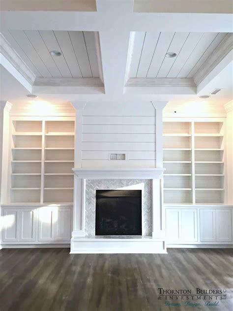 best interior paint colors for farmhouse paint color ideas