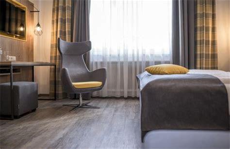Hotel Crowne Plaza  The Pitter, Hotelbedarf Von Betten