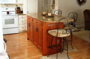 b q kitchen islands kitchen carts islands custom kitchen islands with seating custom center islands for kitchens