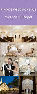 25 best ideas about vegas wedding chapels on pinterest for Vegas wedding packages all inclusive