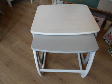 restoring furniture shabby chic shabby chic furniture restoration vintage loughborough leicester