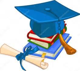 class of 96 graduation mezuniyet kep ve diploma stok vektör dazdraperma 5468701
