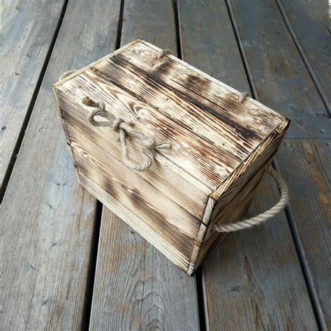 Koka dāvanu kastes|colorwoodlatvia.lv