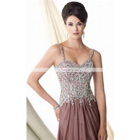 kleider für bräutigam mutter festliche kleider zur hochzeit f 252 r brautmutter