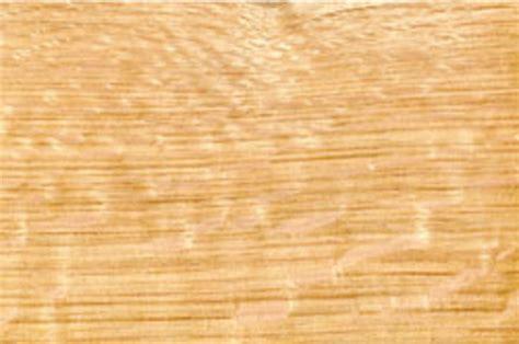 white oak bucks current sales trends woodshop news