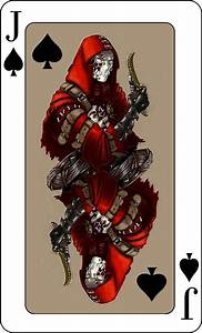 jack_of_spades__by_dominushatred-d3i8bgq.jpg (900×1489 ...