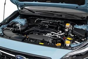 Subaru Prices All