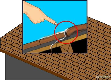 George Parson's Roofing Lexan Corrugated Roof Panels Crosier And Sons Roofing Reviews How To Clean Red Clay Tiles Epdm Rubber Repairs Abc Supply Garland Texas Inn St Robert Mo Metal Melbourne 2016 Honda Pilot Aftermarket Rails