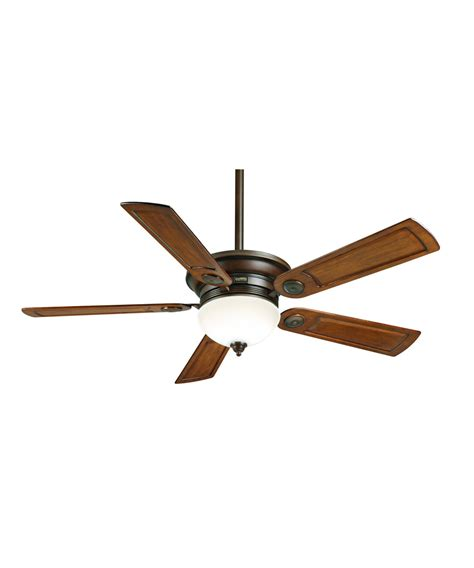 casablanca 59060 whitman 54 inch ceiling fan with light