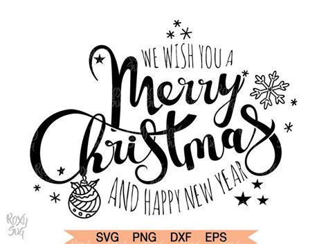 60+ vectors, stock photos & psd files. Merry Christmas SVG, Happy new year 2020 SVG, Christmas ...