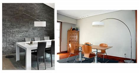 ideas  iluminar una mesa de comedor igan iluminacion