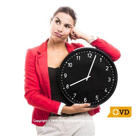 Modification Du Contrat De Travail Ou Changement Des Conditions De Travail by Modification De L Horaire De Travail