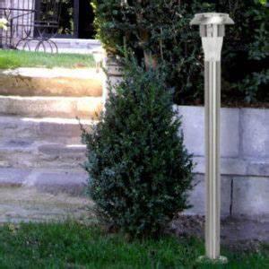 Solarleuchten Garten Aldi : led solarleuchte aldi nord angebot ~ Eleganceandgraceweddings.com Haus und Dekorationen