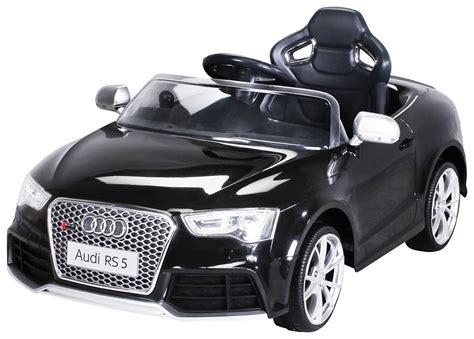 auto für 3 kinder luxus kinder elektroauto audi s5 cabriolet lizenziert miweba gmbh