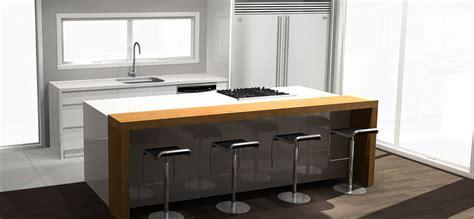 cuisine 3 d 29 bon marché plan de cuisine 3d ksh4 meuble de cuisine