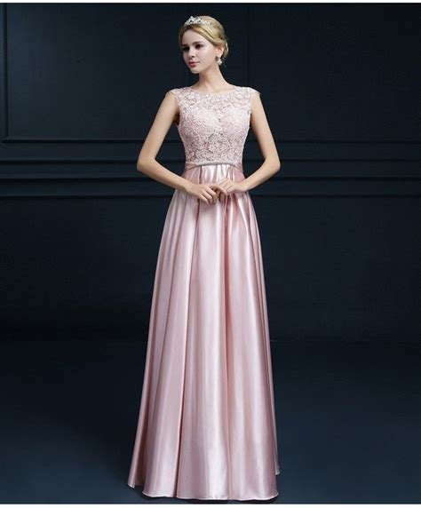 christmas evening gown 70 fabulous and new year s dresses 2018 2019 pouted