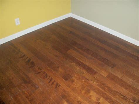 The Floor Guy On Flooring Maple Flooringwhat Do You Think?